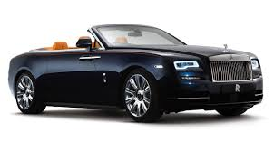 roll royce dawn black rolls royce dawn price gst rates images mileage colours carwale