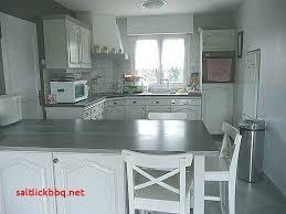 repeindre meuble cuisine rustique repeindre un meuble repeindre un meuble cuisine repeindre meuble de