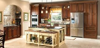schuler cabinets price list schuler cabinets cabinet cabinets price list kitchen cabinets