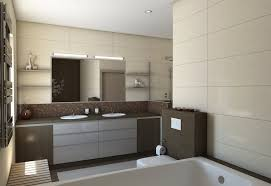 Nice Bathroom Nice Bathroom With Sauna 3d Model In Bathroom 3dexport