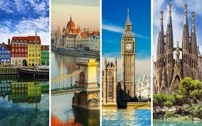 Travel City images This app will help you effortlessly plan a multi city european jpg%3