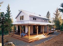 wrap around deck plans farmhouse with wrap around porch david wright architect solar