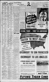 cincinnati enquirer from cincinnati ohio on april 29 1959 page 28