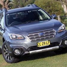 subaru outback review 2015 3 6r premium classy crossover a ripe