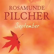 rosamunde pilcher books september by rosamunde pilcher audiobook extract hodderpod