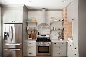ikea kitchen cabinet colours house tweaking