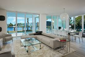 modern living room idea 15 beautiful modern living room designs your home desperately needs