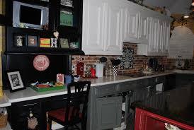 cabinet parker bailey kitchen cabinet cream kitchen cabinet ideas