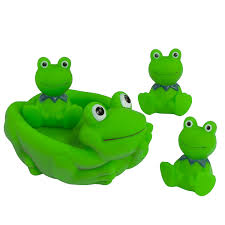 Animal Toilet Paper Holder Bathroom Best Frog Toilet Paper Holder Comfy Tree Frog Shower