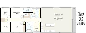 l shaped ranch house plans desk design most popular showy t 16