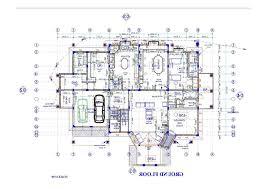home design decor category mesmerizing martha stewart closet