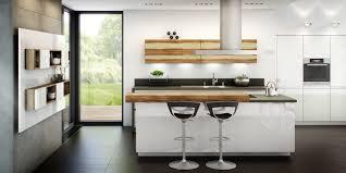 28 german design kitchens alexander worthing nobilia german