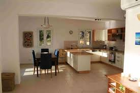 open layout floor plans best furniture arrangement open floor plan kitchen family room