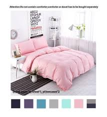 Twin Size Sheets Mint Green Discount Bedding Company Amazon Com Moreover 4 Pieces Pink Bedding Soft Microfiber Solid
