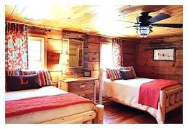 cabin themed bedroom log cabin themed bedroom log cabin decorating bedroom traditional