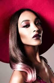 sissy hair dye story 126 best hair color images on pinterest long hair gorgeous hair