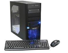 best black friday gaming pc deals lenovo ideacentre k450 desktop 57323873 gamer pc pinterest