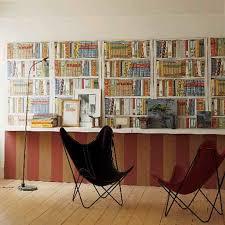 wallpaper that looks like bookshelves decoration wallpaper looks like bookshelves wallpaper that looks