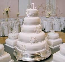 weddings dailyamusebouche