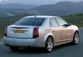 2003 cadillac cts throttle 2003 cadillac cts v specifications photo price information