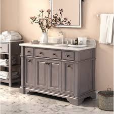 Bathroom Vanity Cabinets Bathroom Bath Room Vanitys Small Bathroom Sink Vanity White