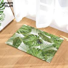 Tropical Home Decor Accessories by Online Get Cheap Indoor Plant Accessories Aliexpress Com