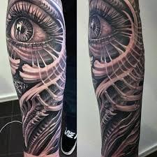 best half sleeve tattoos forearm contemporary styles ideas