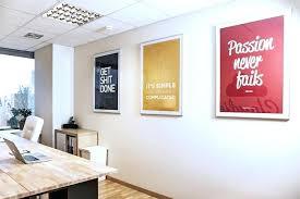 deco pour bureau decoration de bureau d bureau ie bureau decoration de bureau maison