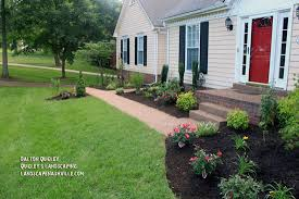 house landscaping ideas front yard landscaping ideas home landscaping photos front house