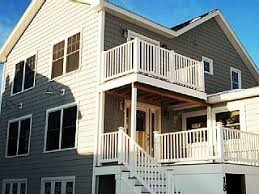 Beach House Rental Maine - 21 best southern maine normfest 2015 images on pinterest maine