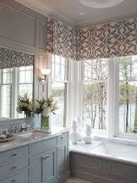 Bathroom Window Design Ideas Bay Windows Bath And Freestanding Tub - Bathroom window design