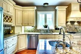 columbus kitchen cabinets cheap kitchen cabinets columbus ohio iscount refacing kitchen