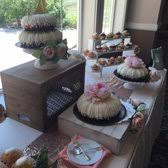 nothing bundt cakes 14 photos u0026 20 reviews bakeries 8116 w