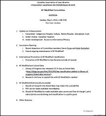 Meeting Agenda Template by Formal Agenda Template Template Update234 Com Template