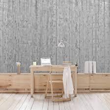 steinmauer wohnzimmer uncategorized tolles fototapete steinmauer wohnzimmer ebenfalls