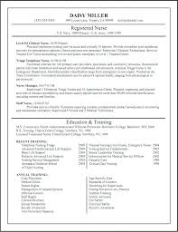 practitioner resume exles family practitioner resume exles community cover letter