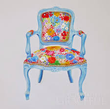 Bright Chair Company Creatively Graceful November 2014