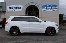 srt8 jeep 2008 for sale used jeep grand srt8 for sale from 10 500 to 63 975