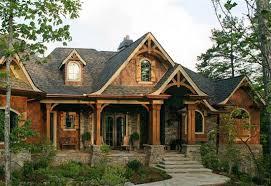 Amicalola Cottage Www Powderhornliving Com Amicalola Cottage House Plans