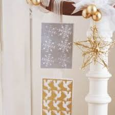 thrift store display ideas how to display greeting cards