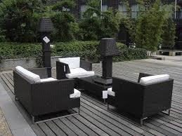 patio 36 patio furniture sets modern outdoor patio furniture