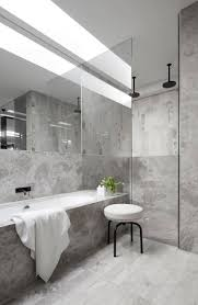 bathroom marble tile countertop granite bathroom manufactured