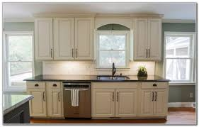 Kitchen Cabinets Greenville Sc by Used Kitchen Cabinets Greenville Sc Kitchen Design