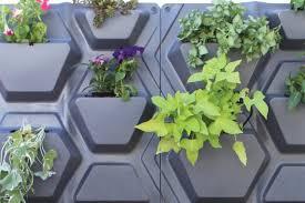 Ebay Vertical Garden - 28 ebay vertical garden 7 pocket hanging vertical garden wall