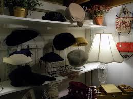 home decor stores lincoln ne 100 home decor stores lincoln ne lincoln south store the