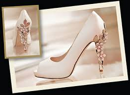 wedding shoes london our styles harriet wilde wedding shoes maybe if you get
