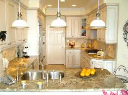 thomasville kitchen cabinets reviews thomasville kitchen specification guide bathroom cabinets