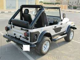 for sale in pakistan jeep for sale faisalabad