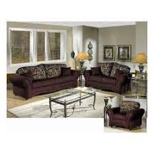 Home Sofa Set Price Fascinating Best Sofa Sets In India With Interior Home Design