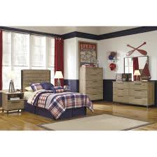 Ashley Furniture Bedroom Vanity Bedroom Kids Furniture Double Haammss